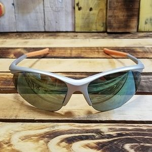 Other - Sunglasses 400UV #176